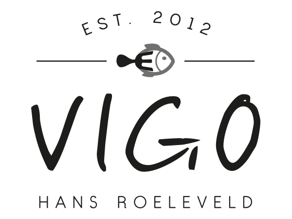 vigo_groot