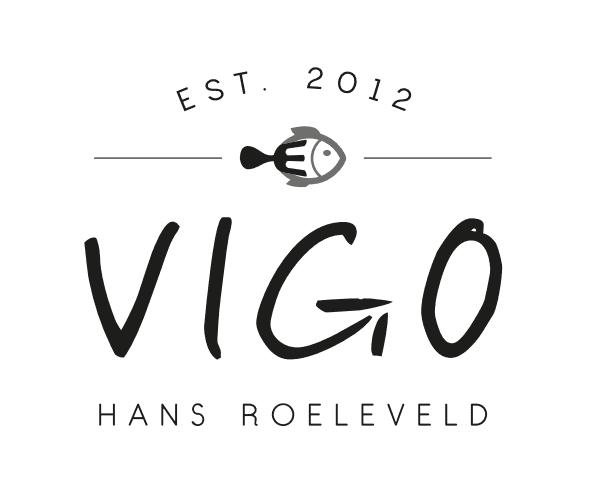 Restaurant Vigo